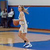 20191209 - Girls Varsity Basketball - 002