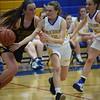 20200110 - Girls Varsity Basketball - 054