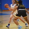 20200110 - Girls Varsity Basketball - 069