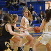 20200110 - Girls Varsity Basketball - 004