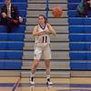 20191209 - Girls Varsity Basketball - 028