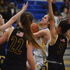 20200110 - Girls Varsity Basketball - 018
