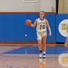 20191209 - Girls Varsity Basketball - 025