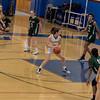 20200124 - Girls Varsity Basketball - 015