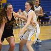 20200110 - Girls Varsity Basketball - 067