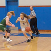 20191209 - Girls Varsity Basketball - 012