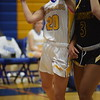 20200110 - Girls Varsity Basketball - 106