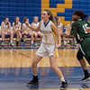 20200124 - Girls Varsity Basketball - 017