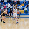 20200112 -Girls Varsity Basketball  -009