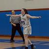 20191209 - Girls Varsity Basketball - 032