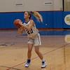 20191209 - Girls Varsity Basketball - 030