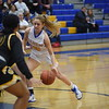 20200110 - Girls Varsity Basketball - 001