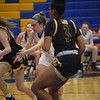 20200110 - Girls Varsity Basketball - 044