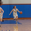 20191209 - Girls Varsity Basketball - 007