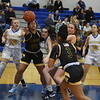 20200110 - Girls Varsity Basketball - 007