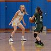 20200124 - Girls Varsity Basketball - 030
