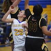 20200110 - Girls Varsity Basketball - 048
