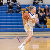 20200112 -Girls Varsity Basketball  -020