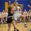 20200110 - Girls Varsity Basketball - 062