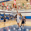20191223 - Girls Varsity Basketball - 054