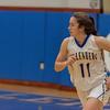 20191209 - Girls Varsity Basketball - 021