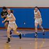 20200124 - Girls Varsity Basketball - 019