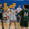 20200124 - Girls Varsity Basketball - 024