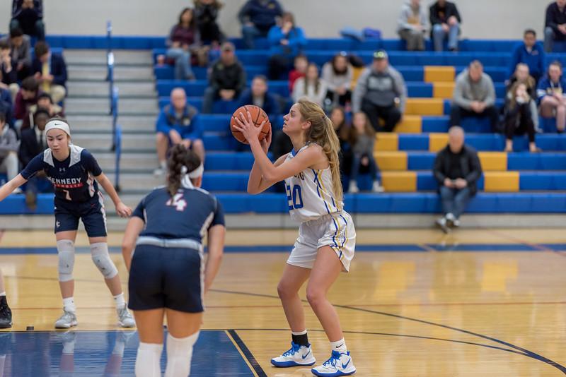20191223 - Girls Varsity Basketball - 029