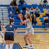 20191223 - Girls Varsity Basketball - 029