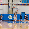 20191223 - Girls Varsity Basketball - 032