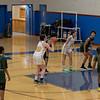 20200124 - Girls Varsity Basketball - 010