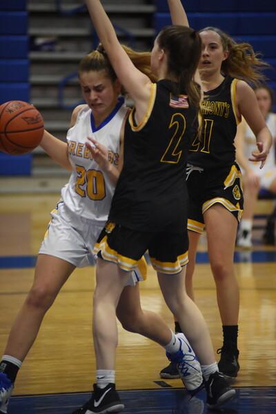 20200110 - Girls Varsity Basketball - 095