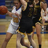 20200110 - Girls Varsity Basketball - 095