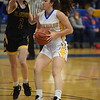 20200110 - Girls Varsity Basketball - 010