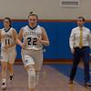 20191209 - Girls Varsity Basketball - 038
