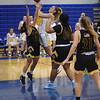 20200110 - Girls Varsity Basketball - 091
