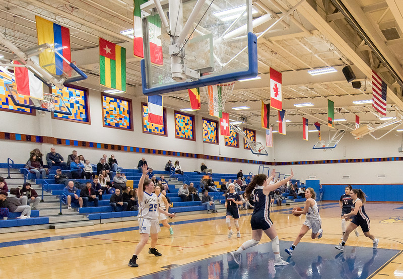 20191223 - Girls Varsity Basketball - 053