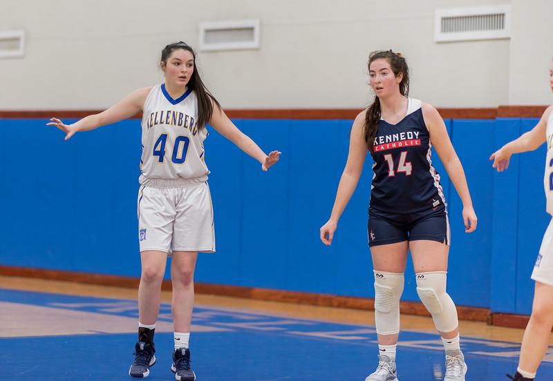 20191223 - Girls Varsity Basketball - 040