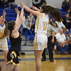 20200110 - Girls Varsity Basketball - 011
