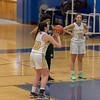 20200124 - Girls Varsity Basketball - 009