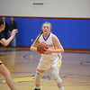 20200110 - Girls Varsity Basketball - 016