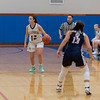 20191223 - Girls Varsity Basketball - 011
