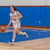 20191223 - Girls Varsity Basketball - 022