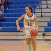 20191209 - Girls Varsity Basketball - 040