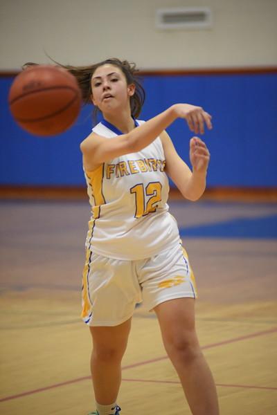 20200110 - Girls Varsity Basketball - 008