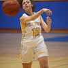 20200110 - Girls Varsity Basketball - 008