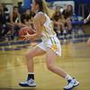 20200110 - Girls Varsity Basketball - 056