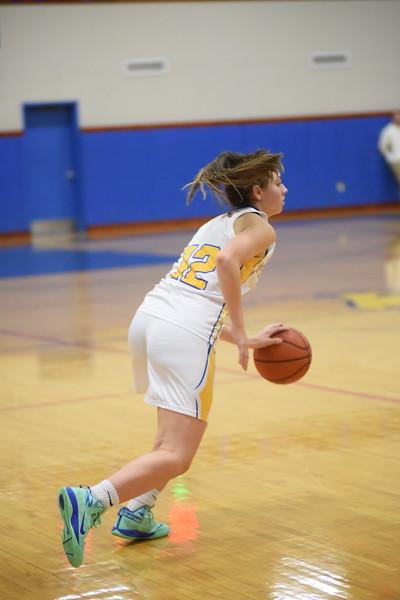 20200110 - Girls Varsity Basketball - 081