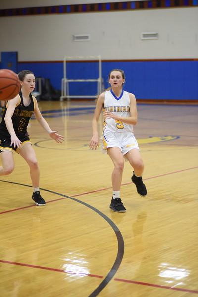 20200110 - Girls Varsity Basketball - 089