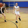 20200110 - Girls Varsity Basketball - 089